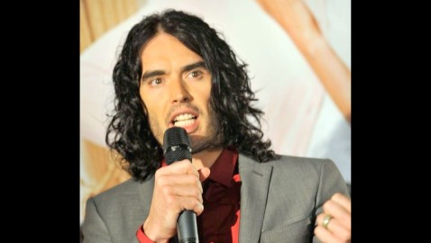 russell-brand-insults-talk-show-hosts-after-getting-insulted-first