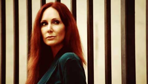 Texas Actress Admits to Sending Ricin Letters to Obama and Bloomberg