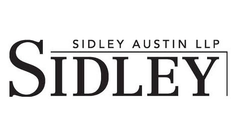 Former Sidley Austin Partner Charged With Theft