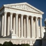 Supreme Court Approves Use of DNA Swabbing in Serious Arrests