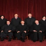 Affirmative Action Limited under Tougher Scrutiny by the Court