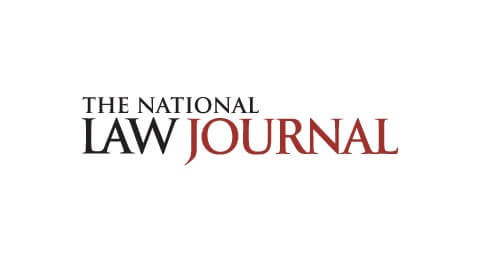 NLJ 350 is Released, Shows a Decrease in Law Firm Growth
