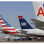 American and US Airways Raise Fervor Over Anticipated Merger, are Sued