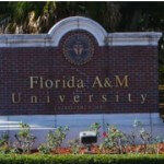 FAMU Law School Hearing with ABA Canceled