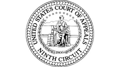 9th Circuit Rules against State Laws That Attempt to Oust Federal Gun Rules