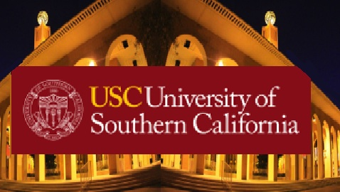 USC Involved in Failure to Prosecute Rape Case