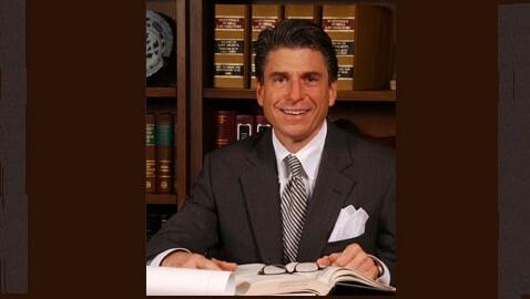 Alabama Law School Dean Seeks Next Challenge