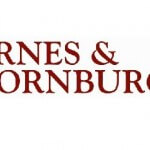 Barnes and Thornburg Hires Employment Lawyer with Broad Experience