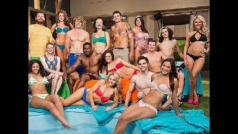 Big Brother Racial Slurs Cost One Contestant Her Job