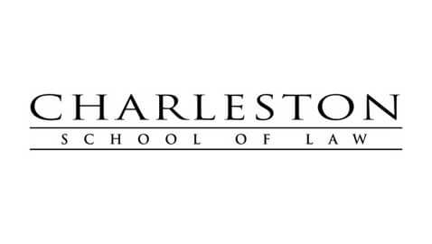 Charleston School of Law – Going, Going