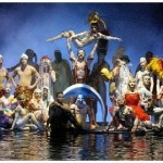Cirque Du Soleil Tragedy: Performer Plummets to Death