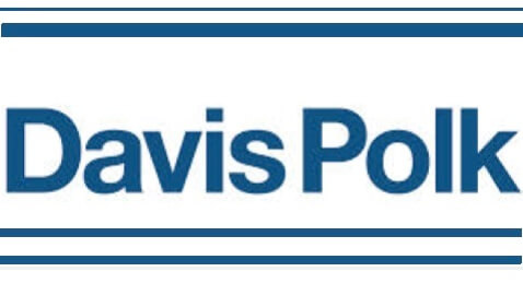 Neil MacBride Joining Davis Polk