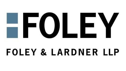 Foley & Lardner Grab Chinese International Business Attorney Superstar