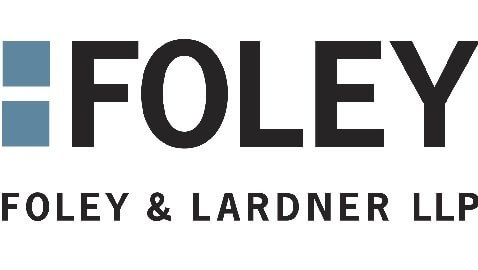 Frank Pasquesi, Foley & Lardner, Chicago, law firm news