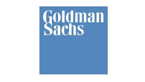 Government Could Sue Goldman Sachs