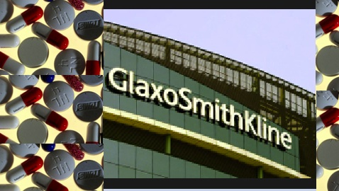 GlaxoSmithKline Impacted by Scandal in China