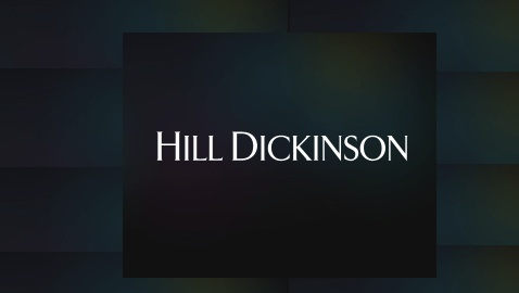 "Hill Dickinson to Reduce ""Redundancies"": 80 Jobs Cut"