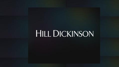 "Hill Dickinson to Reduce ""Redundancies"": 80 Jobs Cut"