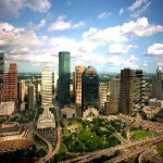 Houston Labor and Employment Law Firms Ranked by Size