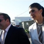 """""""Real Housewives of New Jersey"""" Star and Husband Hit with 39-Count Indictment Monday"""