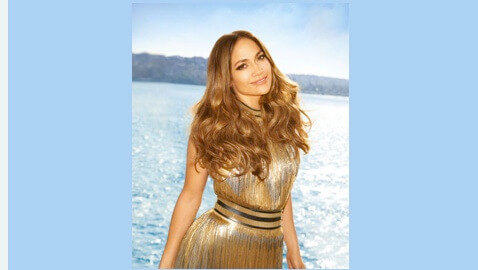Jennifer Lopez Performs in Country With Questionable Human Rights Record