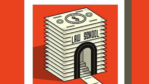 Law Schools Consider June Exam Scores for Fall Entrants