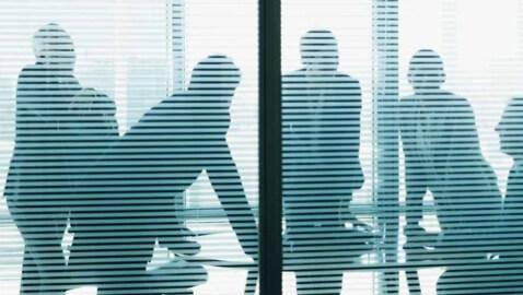 3600 Legal Jobs Lost in June