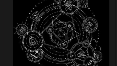 Magic Circle Sees Sluggish Growth