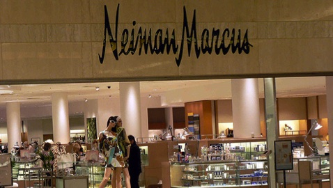 Affair of Infidelity & Sales: Neiman Marcus Settles Lawsuit with Customer