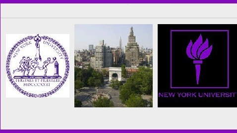 Faculty Group Demands NYU Wachtell Partner Lipton Quit Board of Trustees