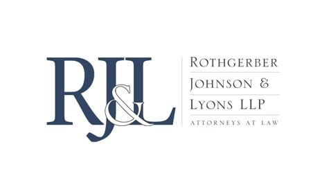 Rothgerber Joins Lewis to Be One of the West's Best Firms