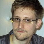 Editorials from The New York Times and The Guardian Request Clemency for Edward Snowden