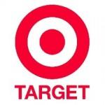 Target Sued For Offending Hispanics