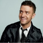 """Justin Timberlake Not Sued Despite Stealing Anti-Rape Organization's Name, """"Take Back the Night"""""""