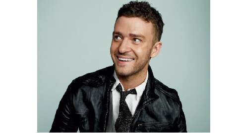 "Justin Timberlake Not Sued Despite Stealing Anti-Rape Organization's Name, ""Take Back the Night"""