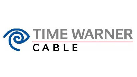 Time Warner Fights CBS, Temporarily Drops Programming