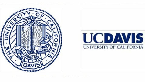 UC Davis Law School Not Cutting Staff or Enrollment