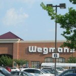 Wegmans to Cut Health Benefits in Wake of Obamacare