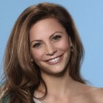 Gia Allemand: Does Being on a Reality Show Cause Depression?