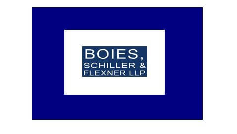 Boies Loses Its Third Big-Name Lawyer