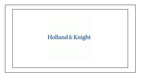 Holland and Knight Open Office in Mexico City