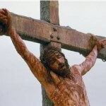 Jesus Christ to Finally Get Justice: Lawyer Sues Israel and Italy