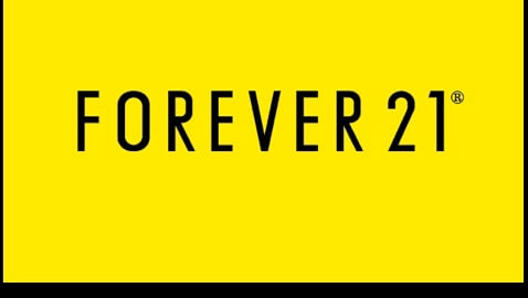 Forever 21 Cuts Employee Hours and Health Benefits