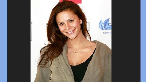 Gia Allemand's Suicide Explained by Breakup
