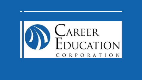 Career Education Corp. Settles for $10 Million Over Bogus Job Placements