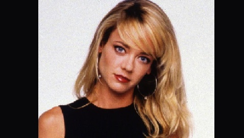 Lisa Robin Kelly of 'That 70s Show' has Died