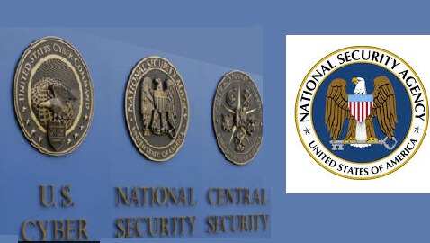 NSA Surveillance Broader than Previously Thought
