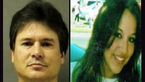Judge Slaps Wrist of Child Rapist