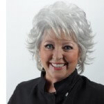 Race Claims Dropped From Paula Deen Suit