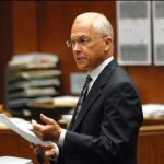 Roger Rosen, Legendary Hollywood Lawyer, Bows Out After Making Career Ruining Indiscretion
